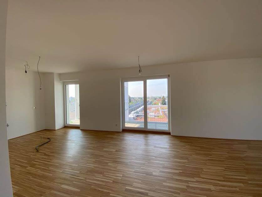 Immobilie von BWSG in Feldgasse 41c/05/018, 8020 Graz #6