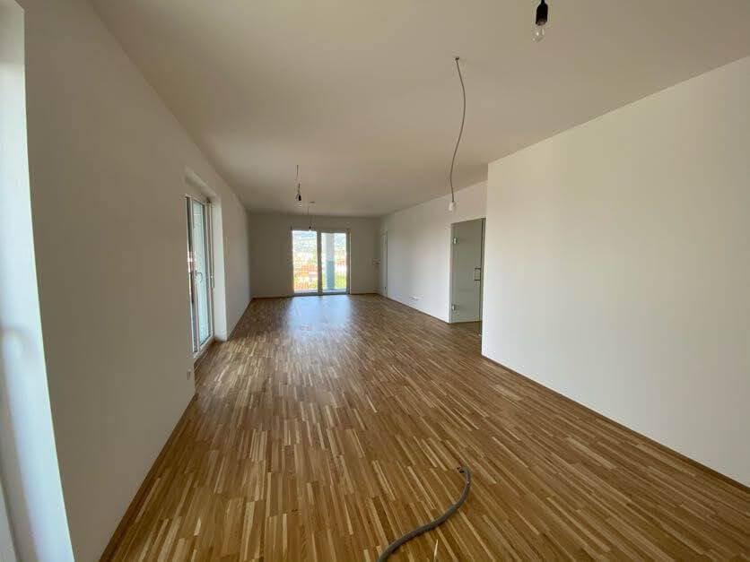 Immobilie von BWSG in Feldgasse 41c/05/018, 8020 Graz #7