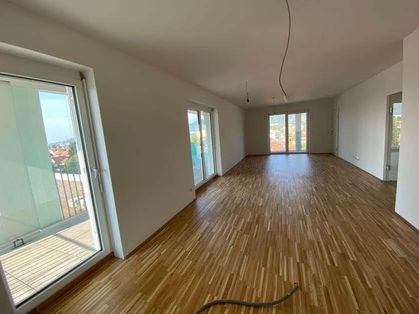 Immobilie von BWSG in Feldgasse 41c/05/018, 8020 Graz #8