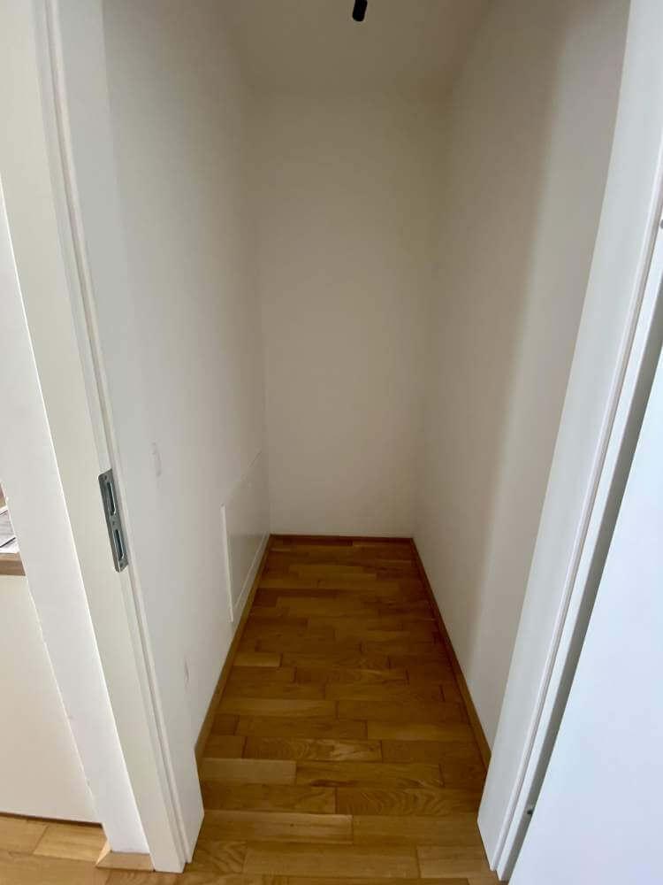 Immobilie von BWSG in Eggenberger Gürtel 75/01/1.25, 8020 Graz #1