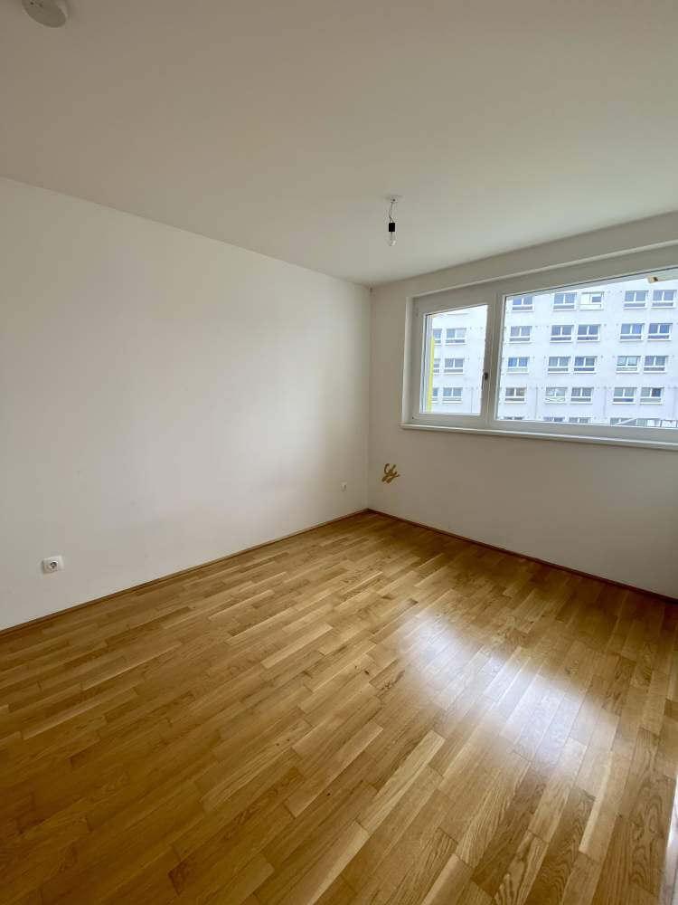 Immobilie von BWSG in Eggenberger Gürtel 75/01/1.25, 8020 Graz #4