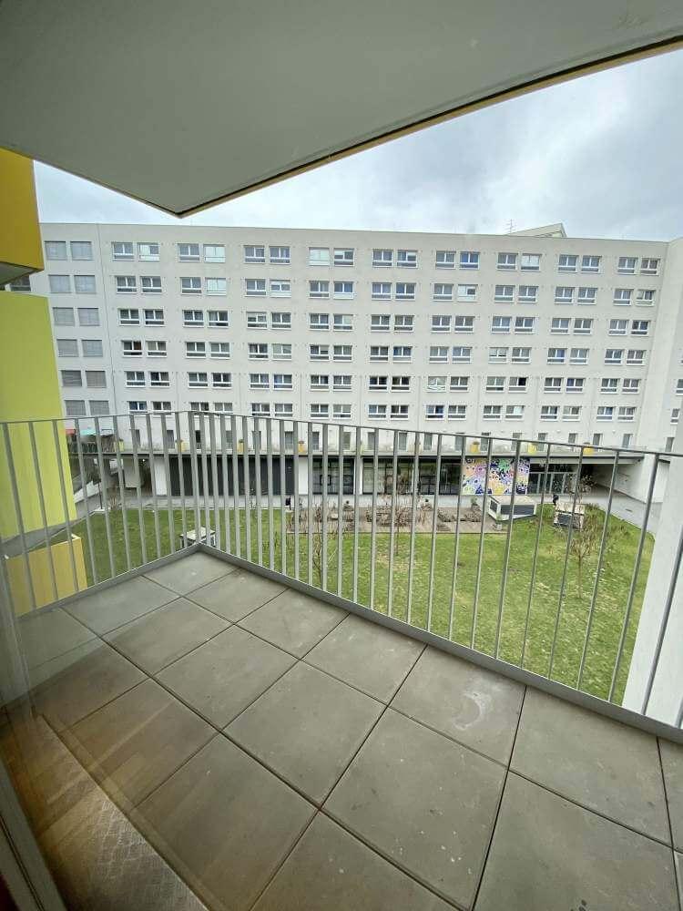 Immobilie von BWSG in Eggenberger Gürtel 75/01/1.25, 8020 Graz #5